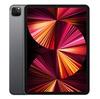 Планшет Apple iPad Pro 11 M1 LTE 256GB (2021) (серый космос)