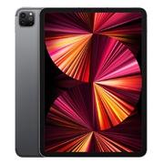 Планшет Apple iPad Pro 11 M1 Wi-Fi 512GB (2021) (серый космос)