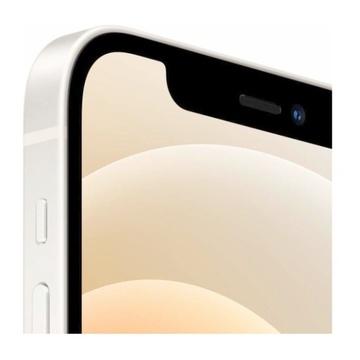 Слайд Смартфон Apple iPhone 12  64Gb White