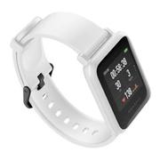 Смарт-часы AMAZFIT Bip - White