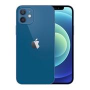 Смартфон Apple iPhone 12 128Gb Blue