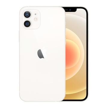 Слайд Смартфон Apple iPhone 12  64Gb (2Sim) White