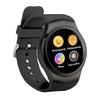 Часы OneMeWatch S9 - Black