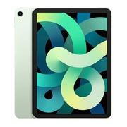 Планшет Apple iPad Air 64Gb Wi-Fi Green