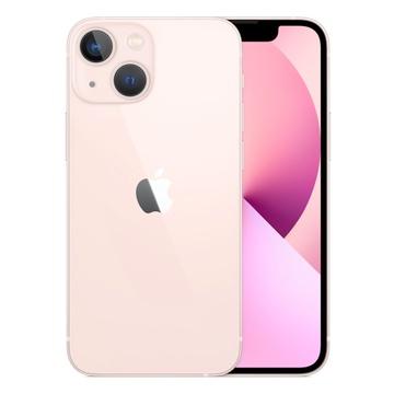 Слайд Смартфон Apple iPhone 13 mini 128Gb Pink