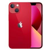 Смартфон Apple iPhone 13 mini 128Gb Red