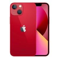 Слайд Смартфон Apple iPhone 13 mini 128Gb Red