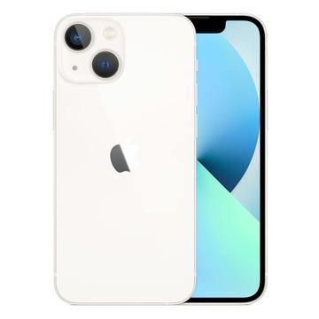 Слайд Смартфон Apple iPhone 13 mini 128Gb Starlight