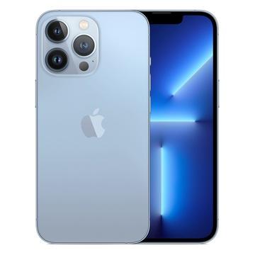 Слайд Смартфон Apple iPhone 13 Pro 128Gb Sierra Blue