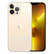 Смартфон Apple iPhone 13 Pro Max 128Gb Gold RU/A