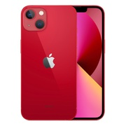 Смартфон Apple iPhone 13 128Gb Red