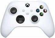 Геймпад Microsoft Xbox One Controller ,Белый