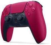Геймпад Sony PlayStation 5 DualSense ,красный