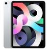 Планшет Apple iPad Air 64Gb Wi-Fi Silver RU