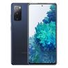 Смартфон Samsung Galaxy S20 FE 128Gb Синий
